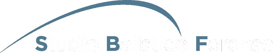 Studio Balistico Forense